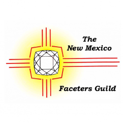 New Mexico Faceter's Guild